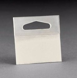 3M 1075 Hang-tabs Scotch pad 5 x 5 cm