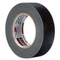 3M 2510 Masking tape 51 mm x 55 m