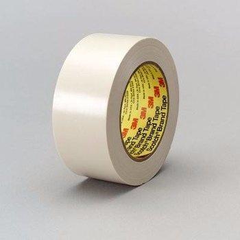 3M 470 Cinta de vinil para proceso de Electroplating 18 x 33 m