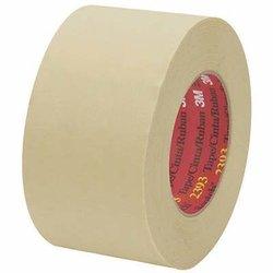 3M 2393 Masking tape 36 mm x 55 m