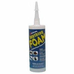 Plasti dip310166 Anything Foam Negro