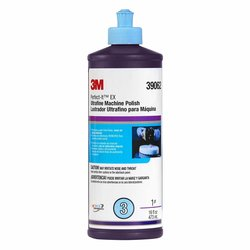 3M 39062 Perfect It EX Ultrafina Eliminador de Marcas