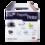 3M KITPINTOR Kit Paquete Pintor