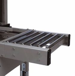 3M Infeed/Exit Conveyor for 7000a Pro and 7000r Pro