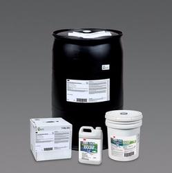 3M 1000Nf Fast Tack Water Based Adhesive Cubeta 5 Gals