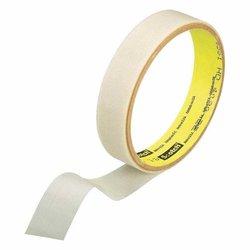 3M 361 Cinta de fibra de vidrio 12 x 55 m
