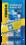 Rainx 600001 KIT Reparación de parabrisas