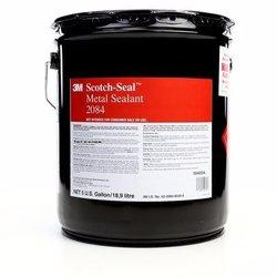 3M 2084 Sellador Scotch-Seal Cubeta Con 18.75L