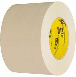 3M 231 Masking tape 72 mm x 55 m