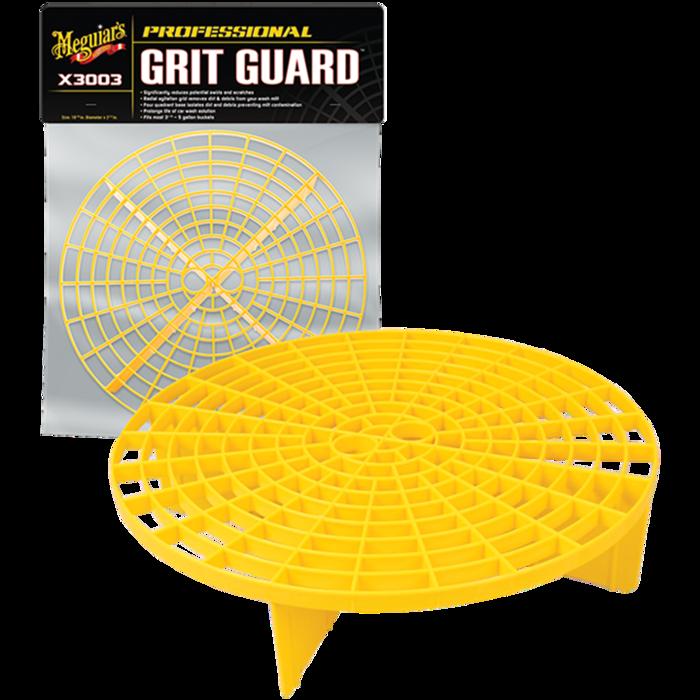 X3003 GRIT GUARD PROTECTOR SUCIEDAD