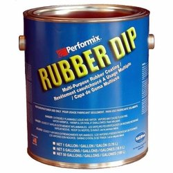 Plasti dip 10103-S Sprayable Negro
