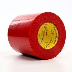 3M 5903 Masking tape rojo 127 mm x 55 m
