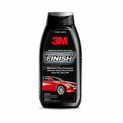 3M 39030 Synthetic Wax 473 ml