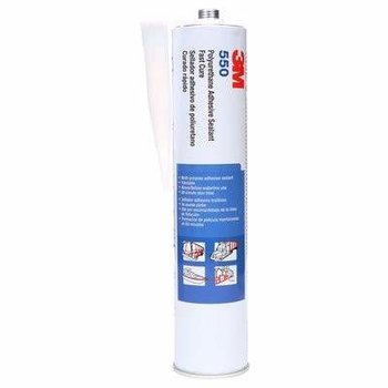 3M 550 Fctwo-Component Adhesive Sealant Applicator