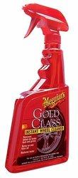 G9224 GOLD CLASS LIMPIADOR DE RINES
