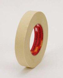 3M 2693 Masking tape 24 mm x 55 m
