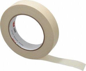 3M 200 Masking tape 24 mm x 55 m