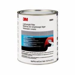 3M 5801 Rellenador Bodyfiller galón