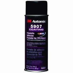 3M 5907 Promotor de Adhesion 452 gr.
