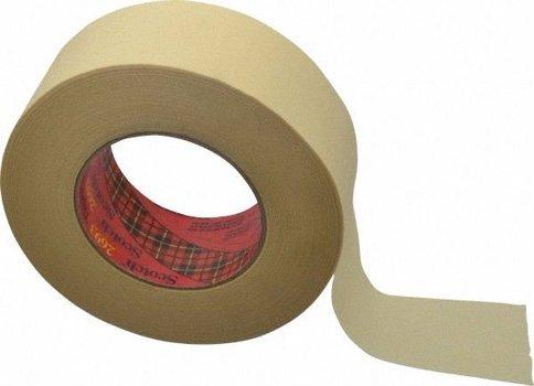 3M 2693 Masking tape 48 mm x 55 m