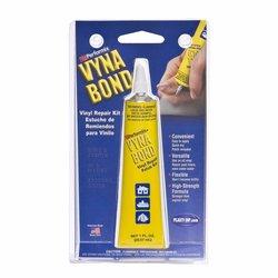 Plasti dip 71Z09 Vyna Bond - Tubo Transparente