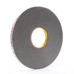 3M 4941 Cinta acrílica ad. a metales pintados 1.1mm 12x32.9M