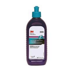 3M 36066 Perfect It 1 250ML