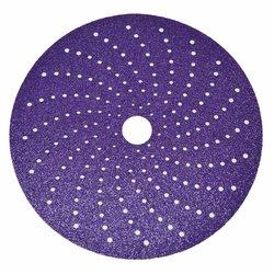 "3M 31362 Disco Hookit Clean Sanding Cubitron II 3"" G120+"