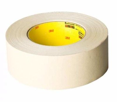 3M 231 Masking tape 36 mm x 55 m