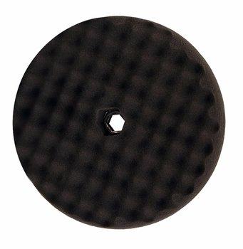 3M 5707 Perfect It Borla de Esponja para Abrillantar gris