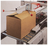 3M Conveyor Extension Attachment A20, A80, A803
