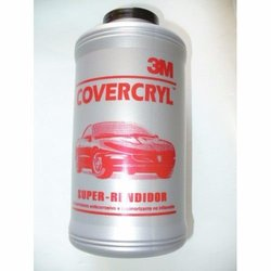 3M Cover2 Covercryl anticorrosivo base agua
