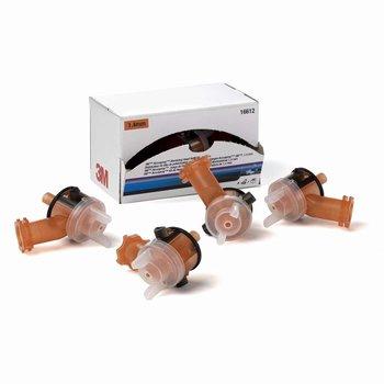 3M 16612 Kit de boquillas atomizadoras 3M Accuspray HG14