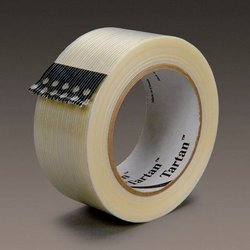 3M 8932 Cinta de filamento 18 x 55 m