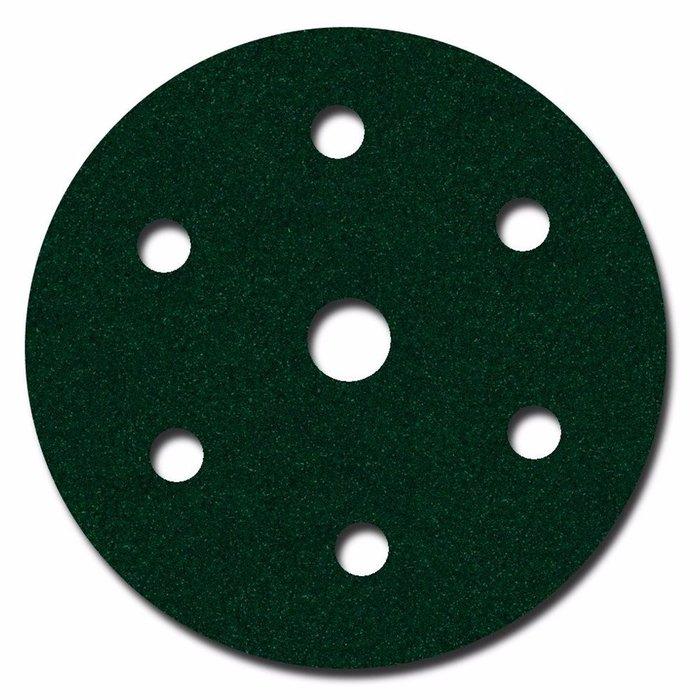 3M 616 Disco Hookit Regal 36E (Subempaque c/25)