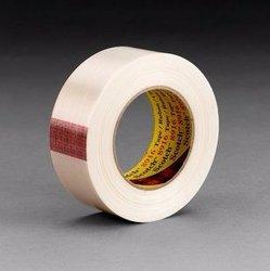 3M 8916 Cinta de filamento de uso industrial 36 x 55 m