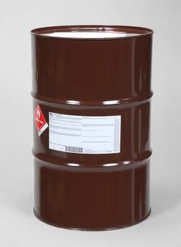 3M 4693 Adhesivo Scotch-Grip Tambo De 55(54)Gal