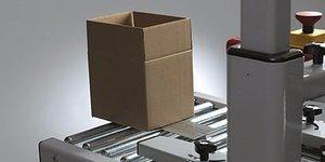 3M Box Hold Down Attachment 200a, 7000a, 8000a