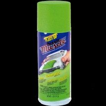 Plasti dip 11308-6 Sublime Green
