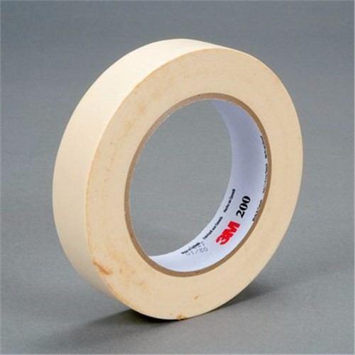 3M 200 Masking tape 18 mm x 55 m