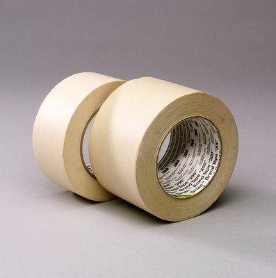 3M 200 Masking tape 72 mm x 55 m