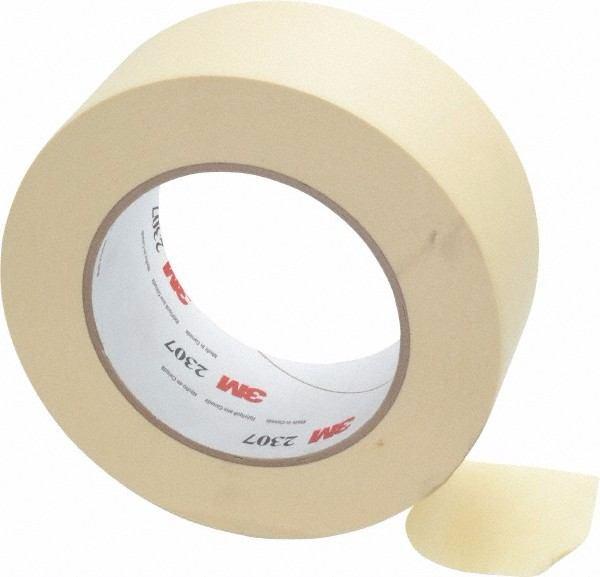 3M 2307 Masking tape 36 mm x 55 m