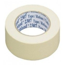3M 2307 Masking tape 48 mm x 55 m