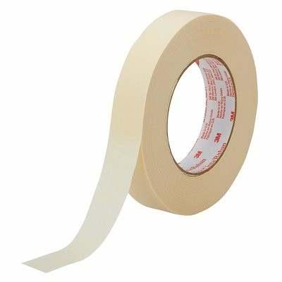 3M 2364 Masking tape 24 mm x 55 m