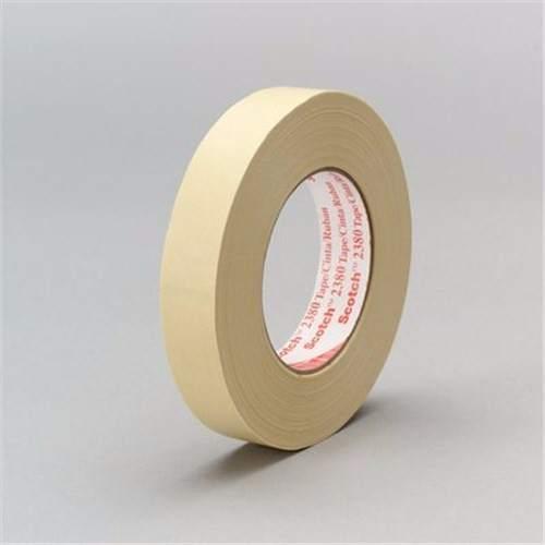 3M 2380 Masking tape12 mm x 55 m