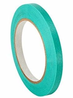 3M 2480S Masking tape 12 mm x 55 m