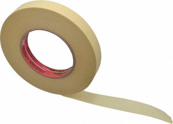 3M 2693 Masking tape 18 mm x 55 m