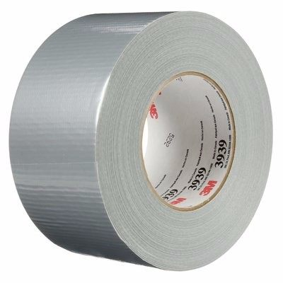 3M 3939 Sella ductos 72 mm x 54.8 m
