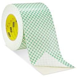 3M 401M Cinta doble cara de papel 38X33M