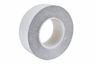 3M 427 Cinta de aluminio 48 x 55 m
